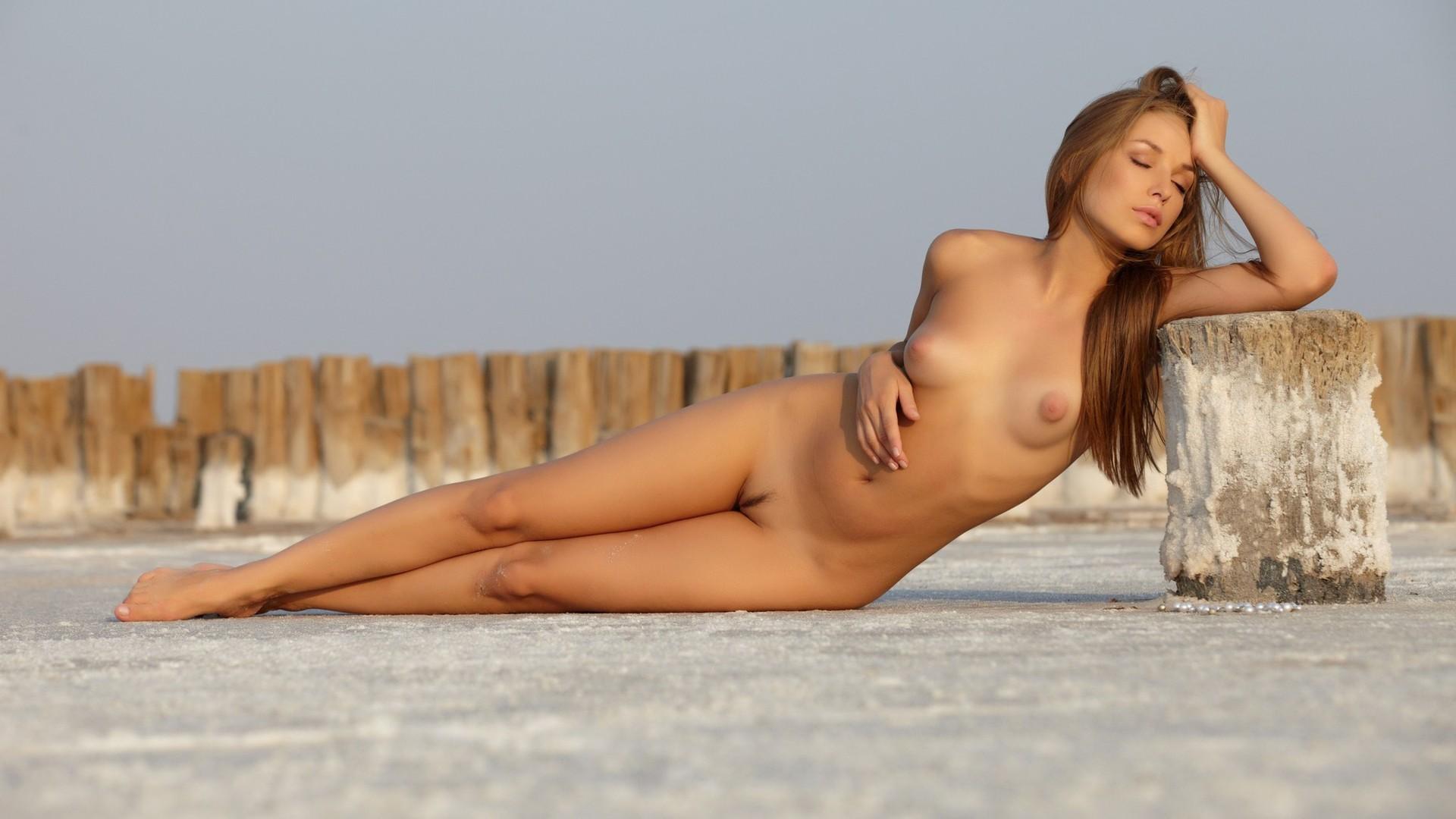 Секс по заработку 23 фотография