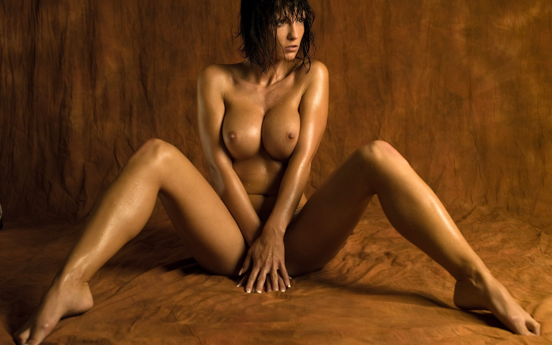 Free desktop wallpaper background of nude women sorry, that